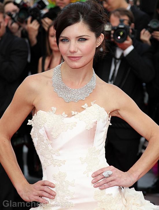 Delphine-Chaneac-diamond-jewelry-cannes-film-festival-2012-day-3