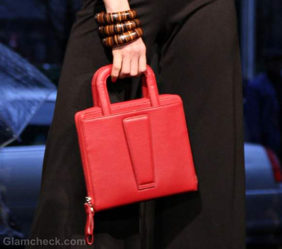 Fall-Winter 2012-handbags-Stephen Burrows