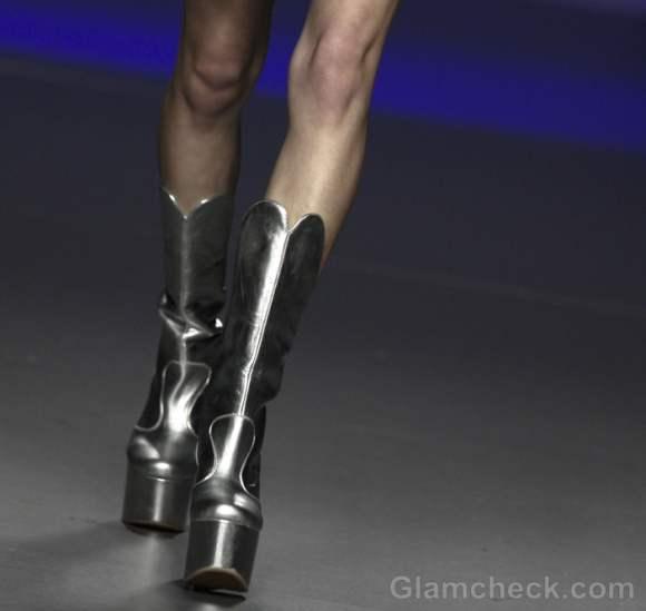Footwear trends fall-winter 2012 wedges-Maria
