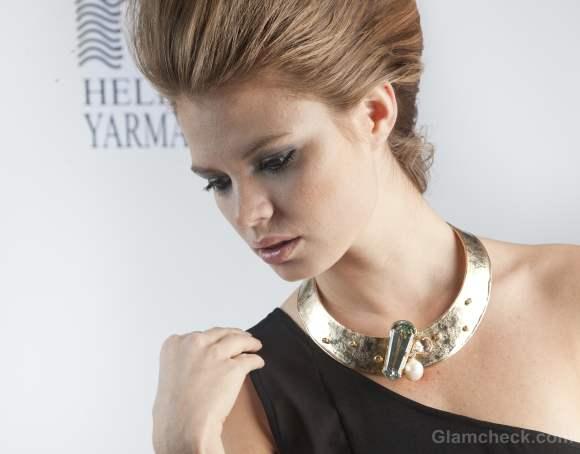 Helena Yarmak Fall 2012-3