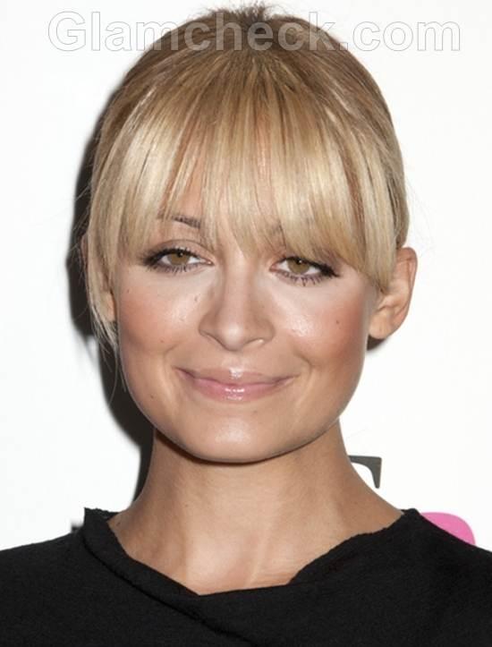 Nicole Richie Designing 70s Line for Macys