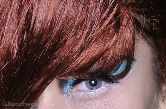 dramatic eyes how to geoffrey mac fall-2012