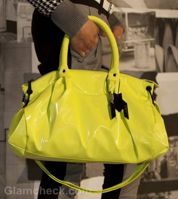 fall-winter-2012-handbags-trends
