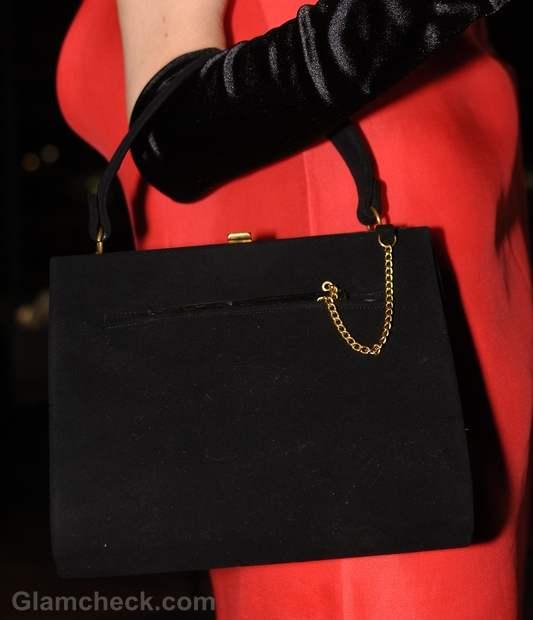 handbags-trend-fall-winter-2012-Victor de Souza elbow bag