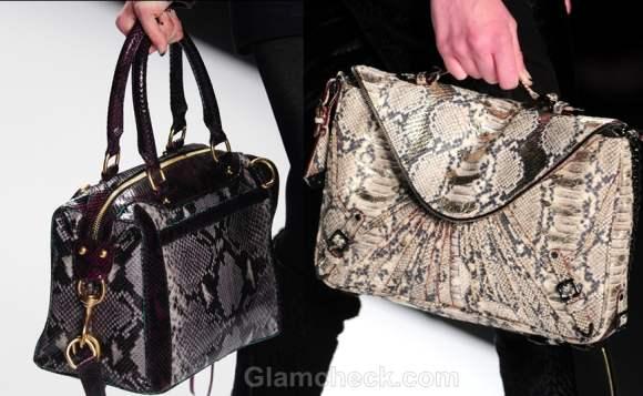 handbags-trend-fall-winter-2012-animal print