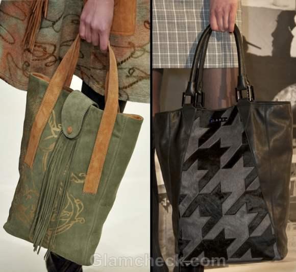 handbags-trend-fall-winter-2012-tote