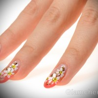 opi to launch nail stickers