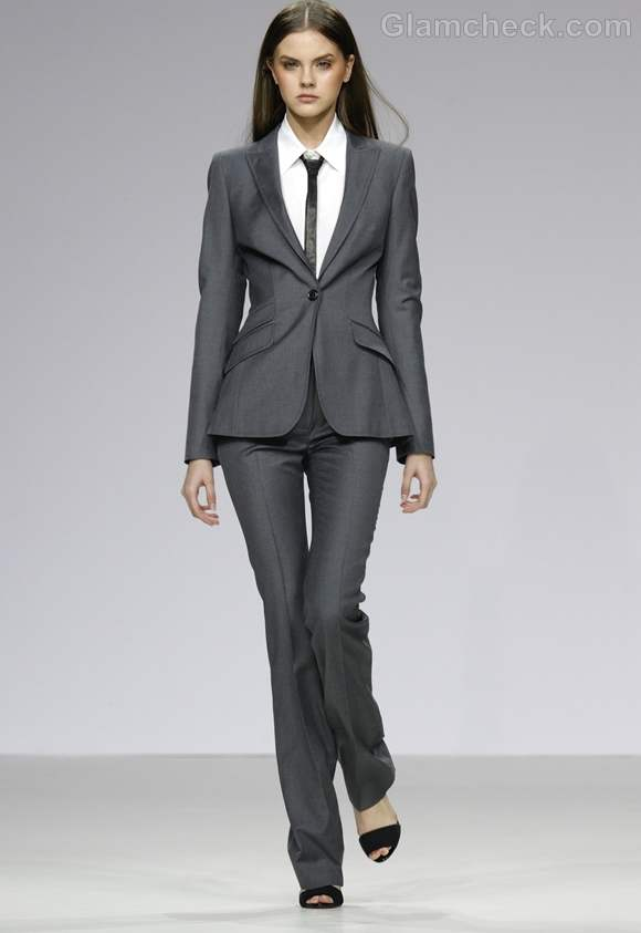 Lastest Jaw Dropping Women39s Tuxedo Suit Award Show Wedding Party