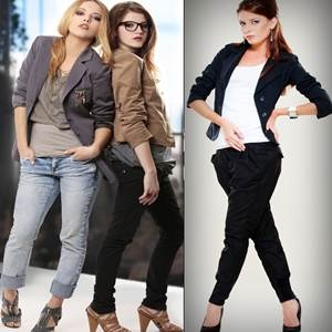 How to wear jackets wraps cardigans women