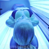No tanning for teens banned