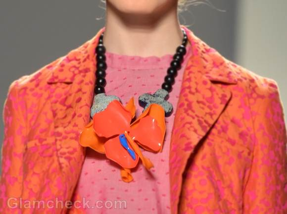 Style pick interesting plastic stateme timo weiland spring 2012