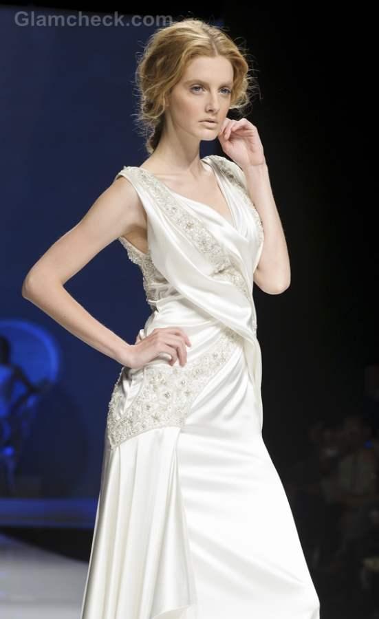bridal trends 2013 yolan cris spring 2013-11