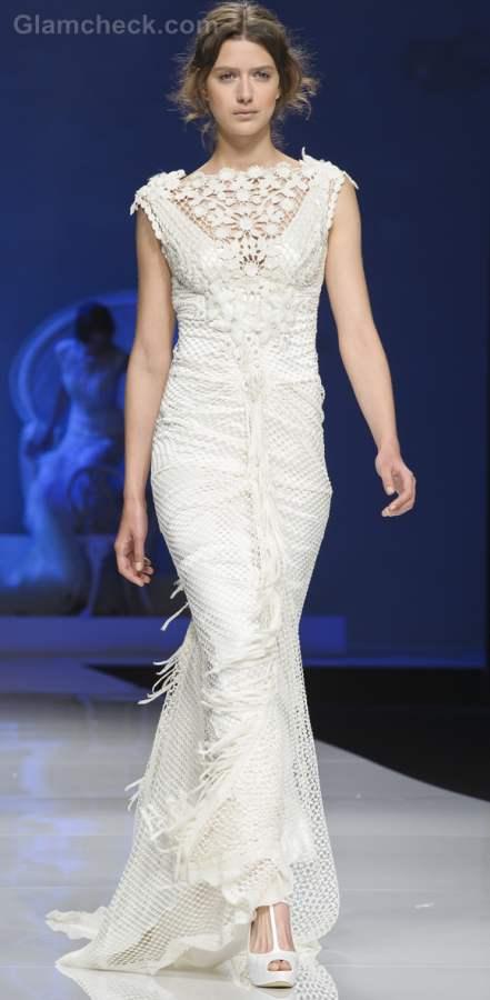 bridal trends 2013 yolan cris spring 2013-3