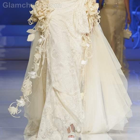 bridal trends 2013 yolan cris spring 2013-9