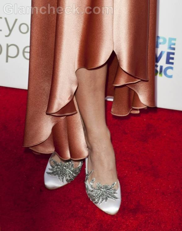vintage shoes Katy Perry
