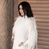 Key Fashion Looks Fall/Winter 2010-2011