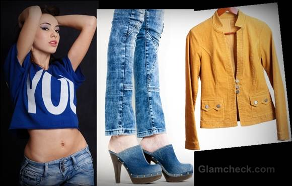 how wear oversized t-shirts style tips