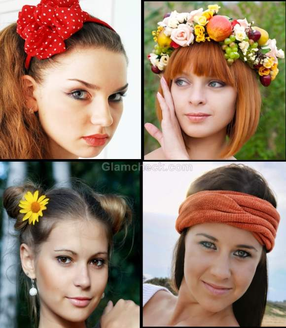picnic hairstyles