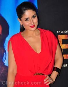 Kareena Kapoor Heroine