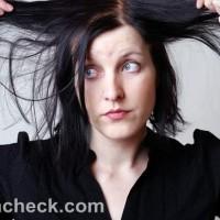 how avoid bad hair day