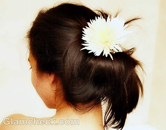 picnic hairstyles-1