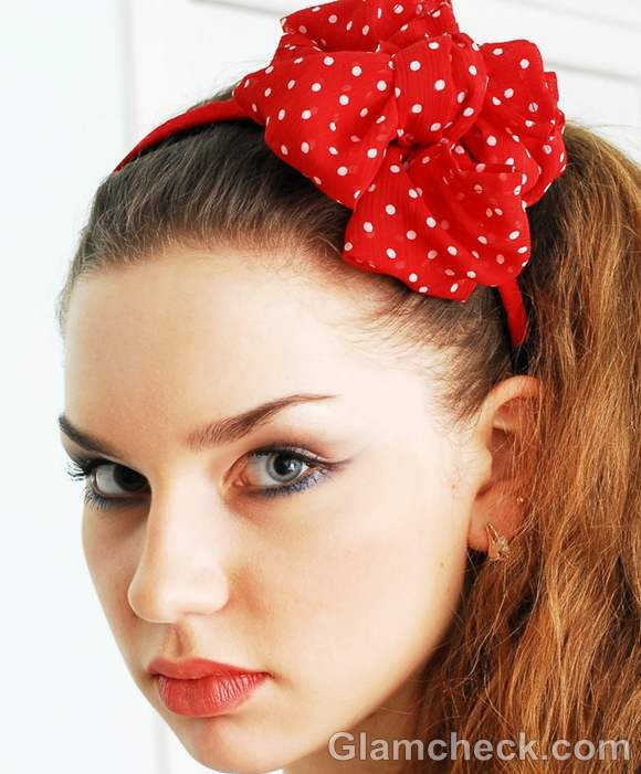 picnic hairstyles-2