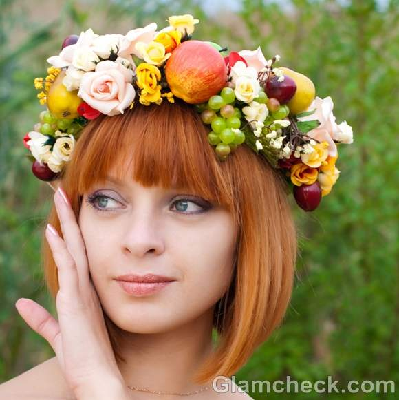 picnic hairstyles-3