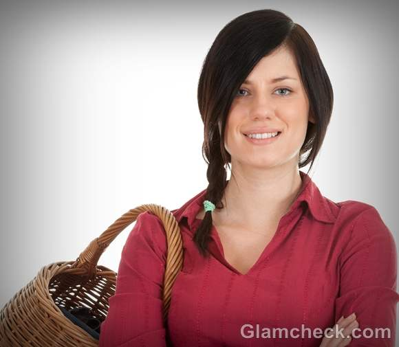 picnic hairstyles-4