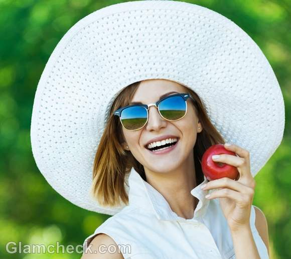 picnic hairstyles-8