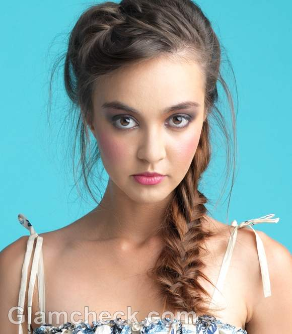 picnic hairstyles-9