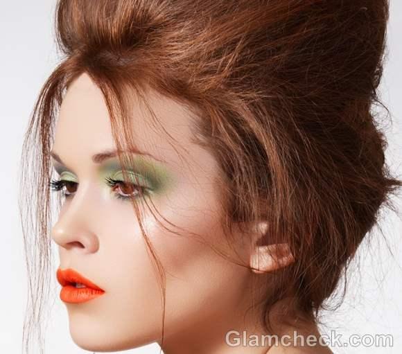 tropical makeup looks-4