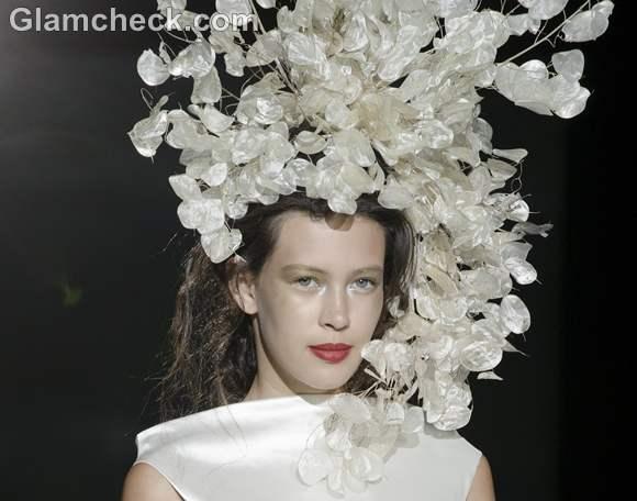 Bridal accessories 2013 raimon bundo-2