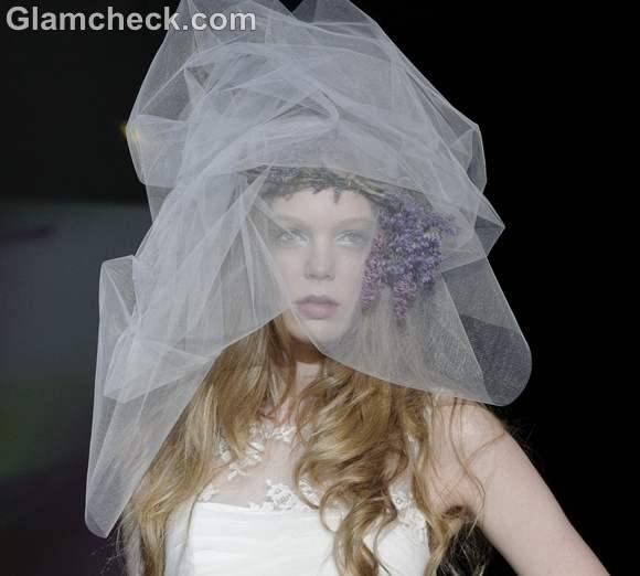 Bridal accessories 2013 raimon bundo-3