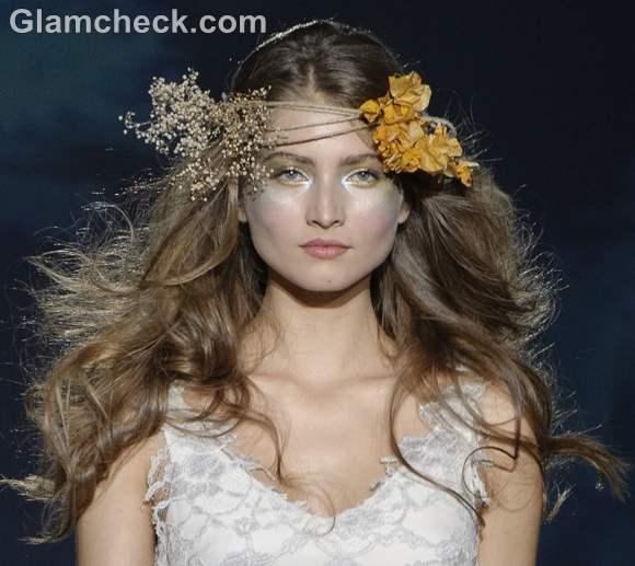Bridal accessories 2013 raimon bundo-4
