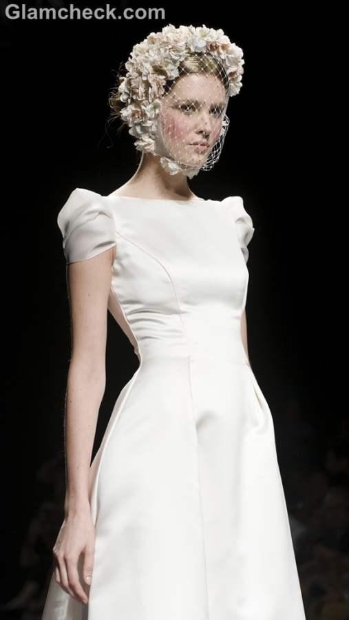 Bridal accessories 2013 victorio and lucchino-3