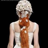 Bridal accessories 2013 victorio and lucchino-4