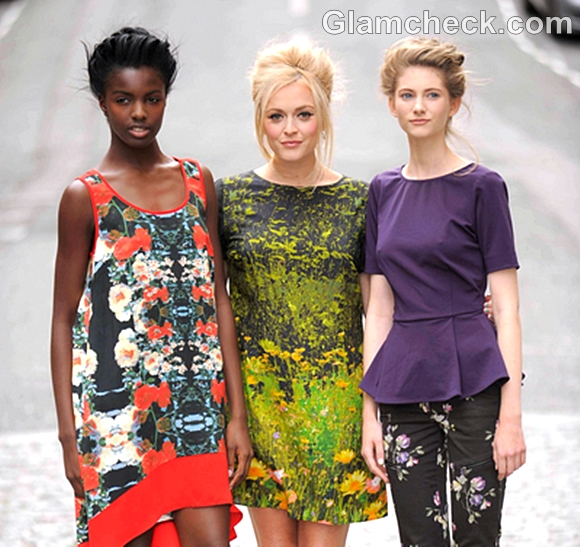 Fearne-Cotton-fashion-show-2012-2