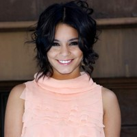 Vanessa Hudgens at 6th Annual of Youth