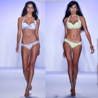 White Sands Swimwear spring summer 2013 collection-6