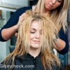 benefits scalp massage