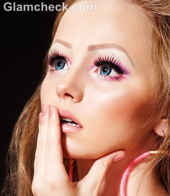 doll makeup-2