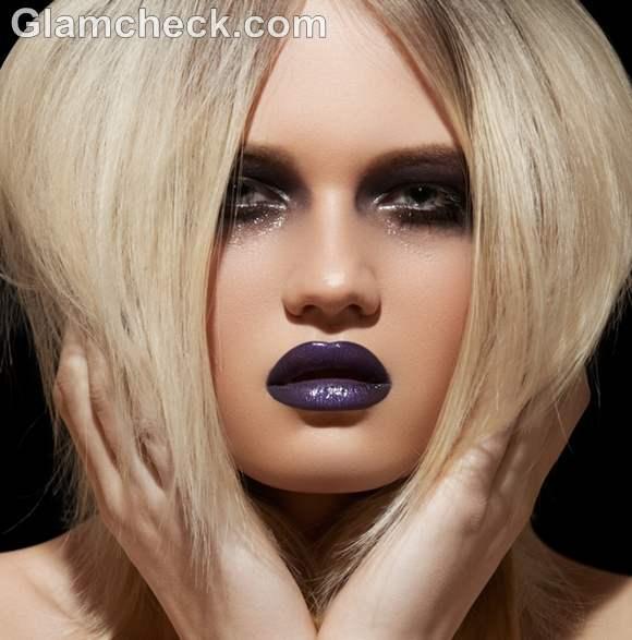 gothic makeup looks-11