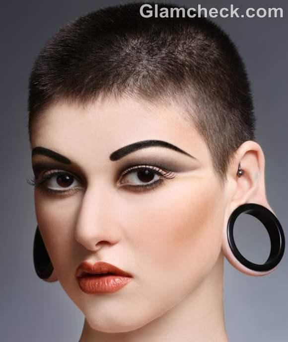 gothic makeup looks-3