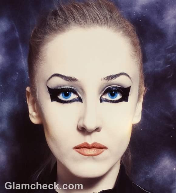 gothic makeup looks-6