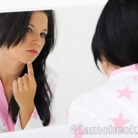 sagging skin prevention remedies