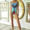 Gottex Swimwear S-S 2013 Collection-3