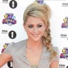 Laura Trott Sports Voluminous Side Braid