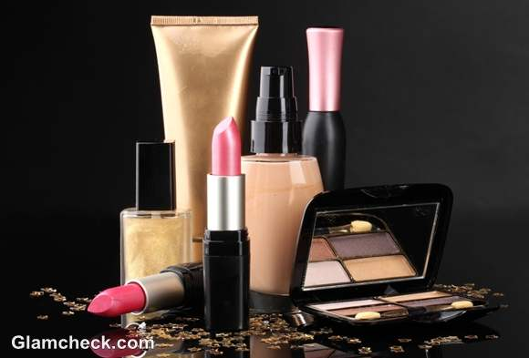 How to Make Cosmetics Last Longer
