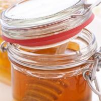 How to Make Wax at Home - Sugar Wax to Remove Hair