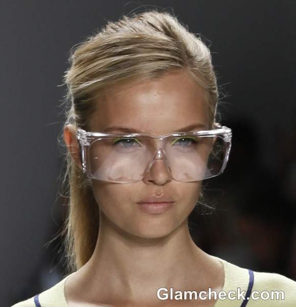 Frames Milly s s 2013